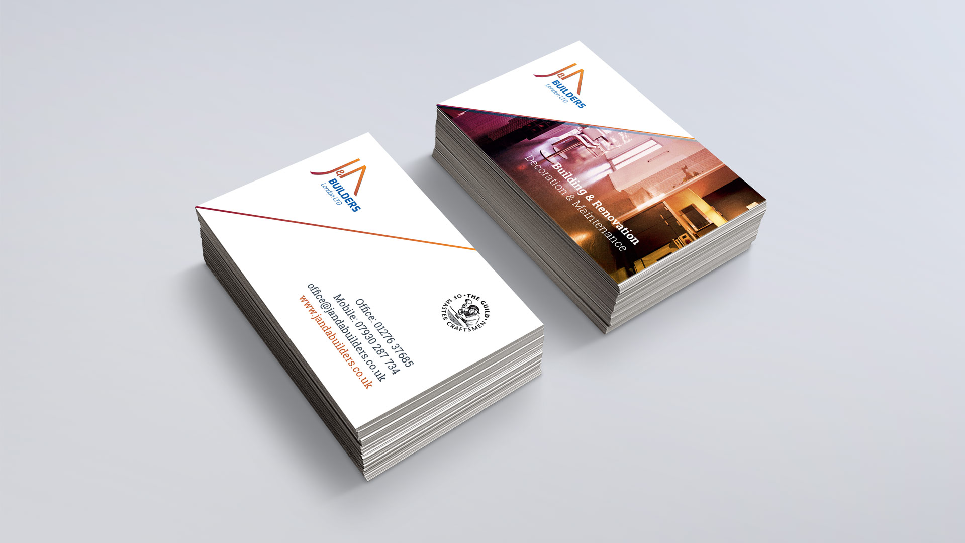 janda-business-card-design